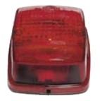 Achterlamp (LA-AC-3141)