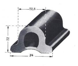 Sierrubber (SI-RU-0002)