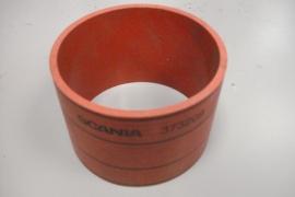 373209 rubber slof