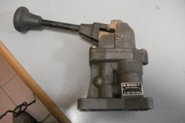Bosch ventiel 0 481 016 024