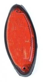 Markeringslamp (LA-MA-R-6412)