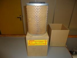 Bosch lucht filter 1 457 429 944