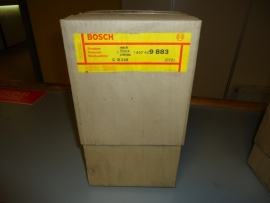 Bosch lucht filter 1 457 429 883