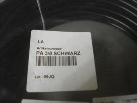 PVC Leidingen