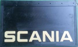 spatlap scania opdruk breedte 350mm set