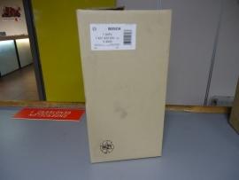Bosch lucht filter 1 457 429 950