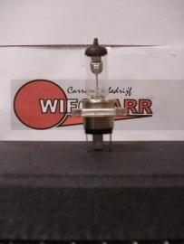 H4 Lamp (LA-JC-H4.24V75/70W)