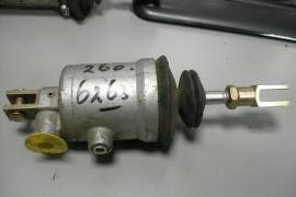 000 260 6263 cylinder