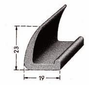 Afichtrubber (RU-AF-40333)