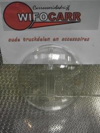 Koplamp glas (SC-D-243523)