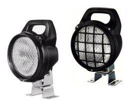 Werklamp (LA-WE-47031)