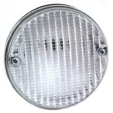 Achteruitrijlamp (LA-AC-24033)