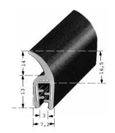 Kantrubber (RU-KA-46183)