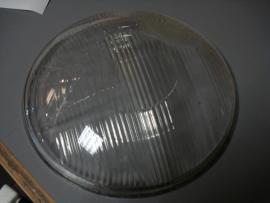 Koplampglas ( SC-CAR-105)