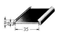 Onderlegrubber (SI-RU-G278)