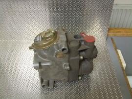 Knorr rem druk  ventiel BR 4253   1780653-4