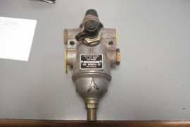 Bosch ventiel 0 481 039 011