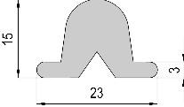 Sierrubber (SI-RU-0001)