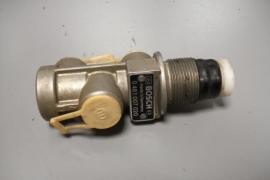 Bosch ventiel 0 481 007 020