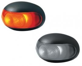 Markeringslamp (LA-MA-W-959)