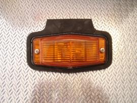 Knipperlamp (LA-KN-82157)