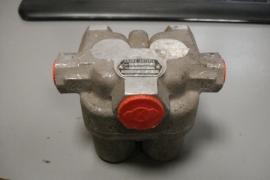 Knorr-Bremse ventiel AE 4173