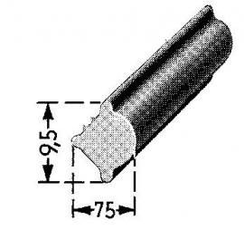 Peesrubber (RU-PE-40414)