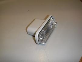 Instaplamp (SC-D-369375)