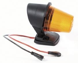 Toplamp (LA-TO-O-80)