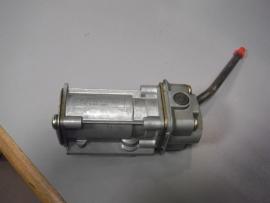 Handremklepventiel (SC-D-571104)