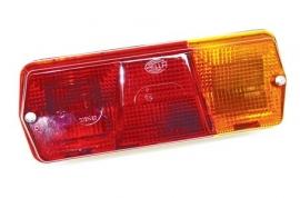 Achterlamp (LA-AC-H368)