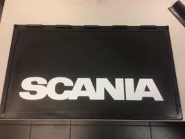 scania spatlap 600x350