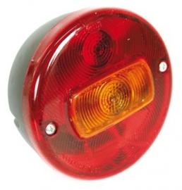 Achterlamp (LA-AC-67901)