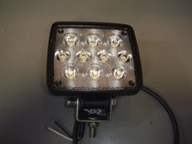 Signaallampen