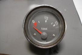 VDO Tank Meter