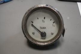 VDO Tankmeter