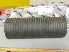 slang 0175724  diam plm 110 lengte 300mm
