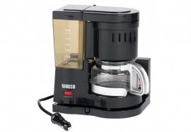 Koffiezet apparaat 24 Volt (5 kops)