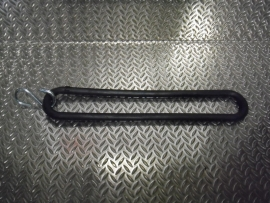Spanhaak 20 cm (HU-SP-S-6361)
