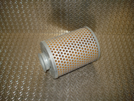 Olie filter element origineel ( 0168185)