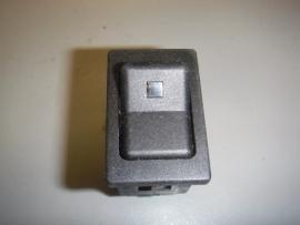 scania schakelaar met controle lamp  ( SC-EL-104)