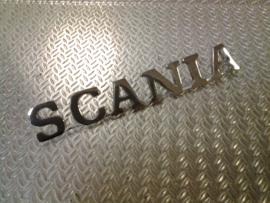 sc 143958 scania embleem chroom