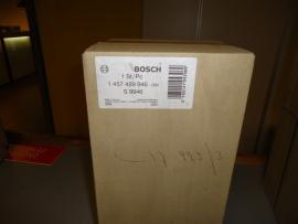 Bosch lucht filter 1 457 429 946