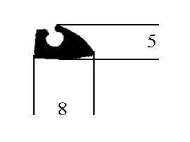 Onderlegprofiel (SI-RU-ZW-356)