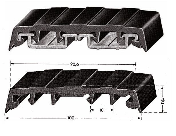 Sierrubber (SI-RU-ZW-40388)