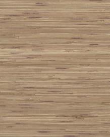 Eijffinger Natural Wallcoverings 2 Behang 389559 Grasweefsel/Natuurlijk/Landelijk/Modern