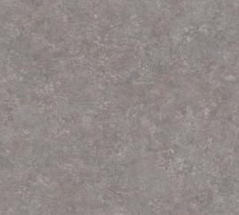 AS Creation Industrial Behang 37744-3 Uni/Beton/Modern/Landelijk