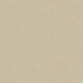 Marburg Avalon Behang 31628 Uni/Natuurlijk/Jute structuur/Modern