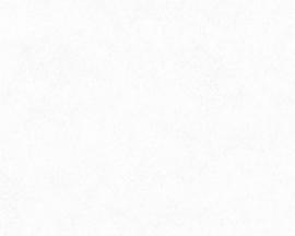 AS Creation Elements Behang 36206-6 Structuur/Modern/Landelijk/Natuurlijk