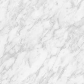 Esta Home Art Deco Behang 156-139195 Marble/Marmer/Steen/Modern/Landelijk